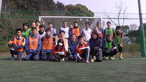 ゆるUNO 2/27(土) at 男山レク_a0059812_17474584.jpg