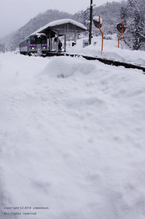 雪で閉ざされる_d0309612_1124919.jpg