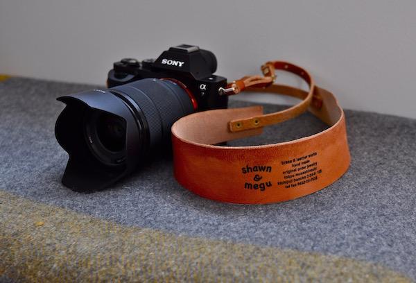 camera strap_b0172633_20221668.jpg