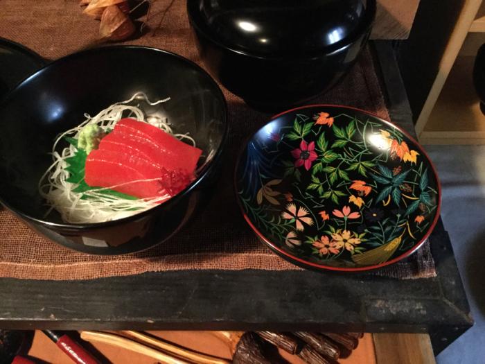 煮物椀「四季草花」_e0130334_17502259.jpg