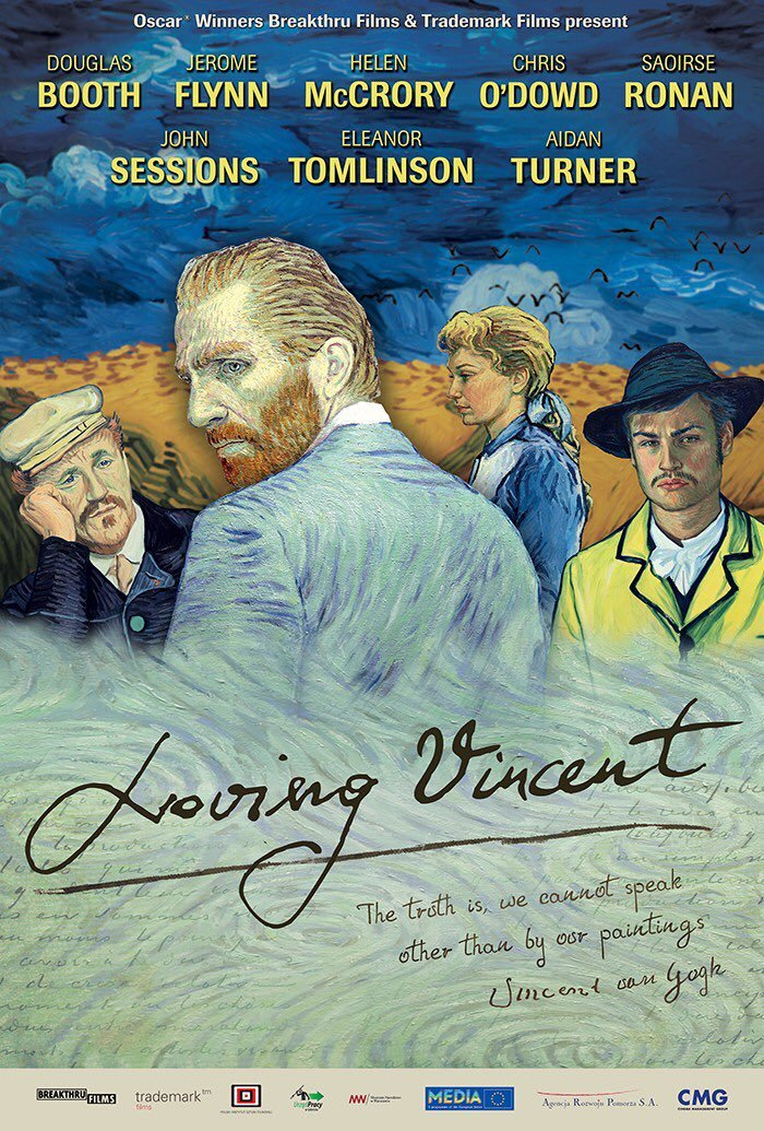 Loving Vincent 。_e0170538_10531050.jpeg