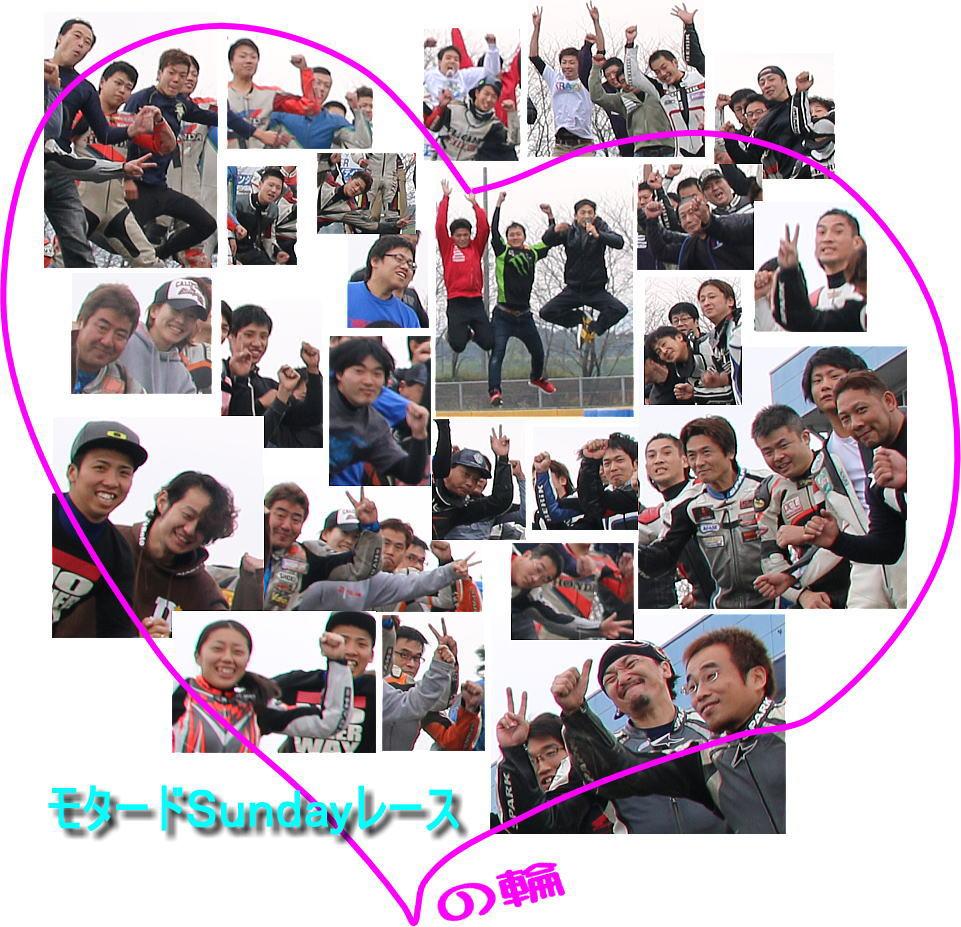 f0178858_11232268.jpg