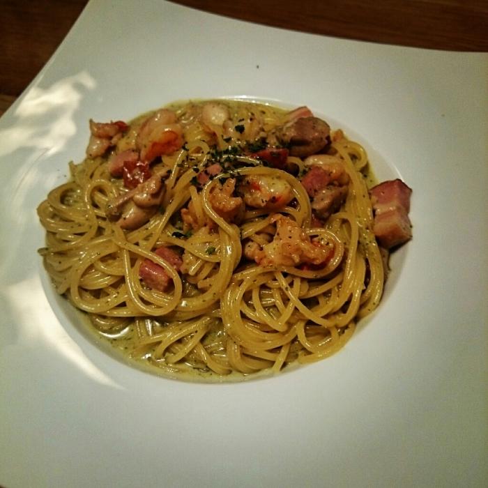Delight Kitchen 27   Open !!_e0187362_10143127.jpg