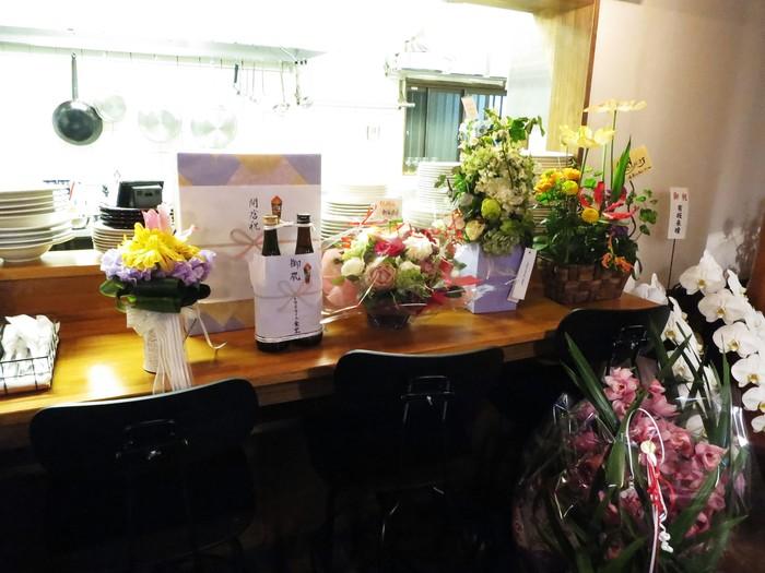 Delight Kitchen 27   Open !!_e0187362_10205124.jpg