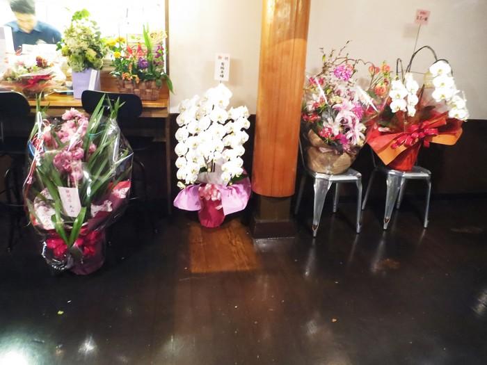 Delight Kitchen 27   Open !!_e0187362_1021734.jpg