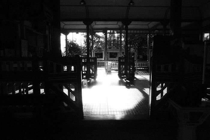 フアヒン駅_b0131470_2234103.jpg