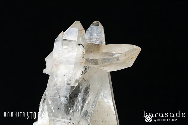 おもしろいヒマラヤ水晶たち(インド・ヒマラヤ産)_d0303974_1756249.jpg