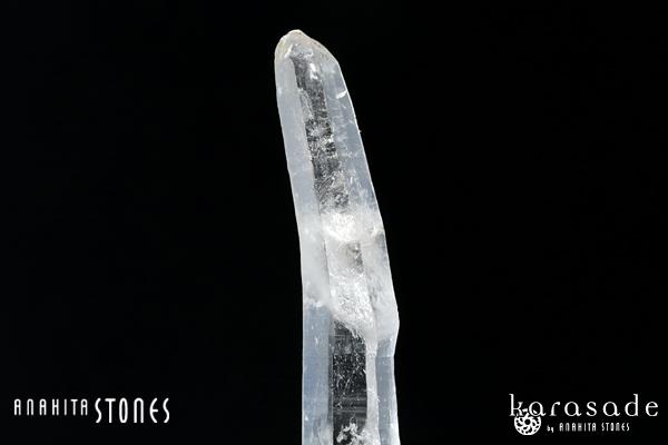 おもしろいヒマラヤ水晶たち(インド・ヒマラヤ産)_d0303974_18225751.jpg