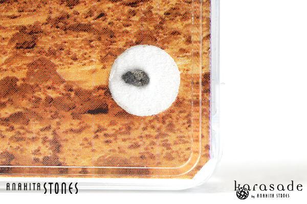 月の石・火星の石_d0303974_19183995.jpg