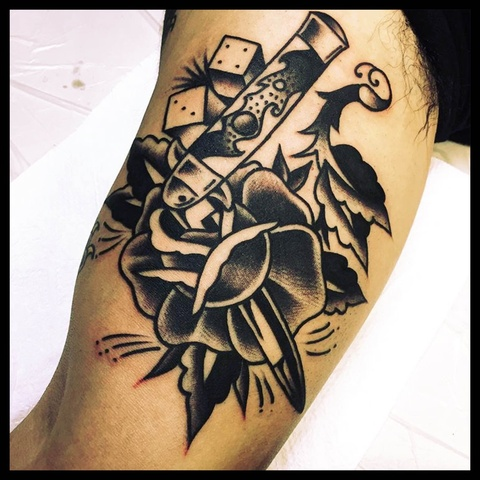 tattoos_c0198582_13332574.jpg