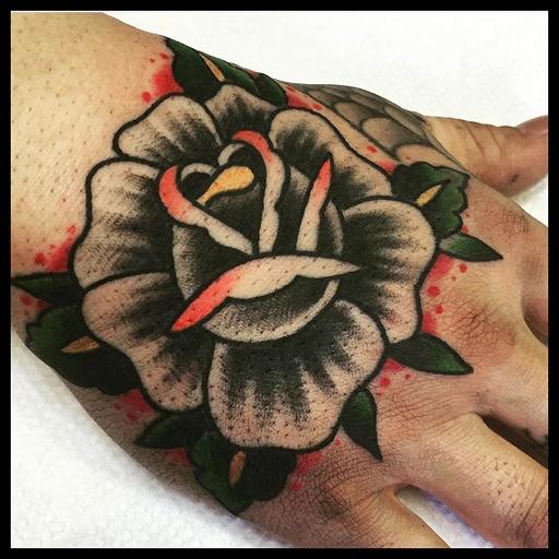 tattoos_c0198582_13334465.jpg