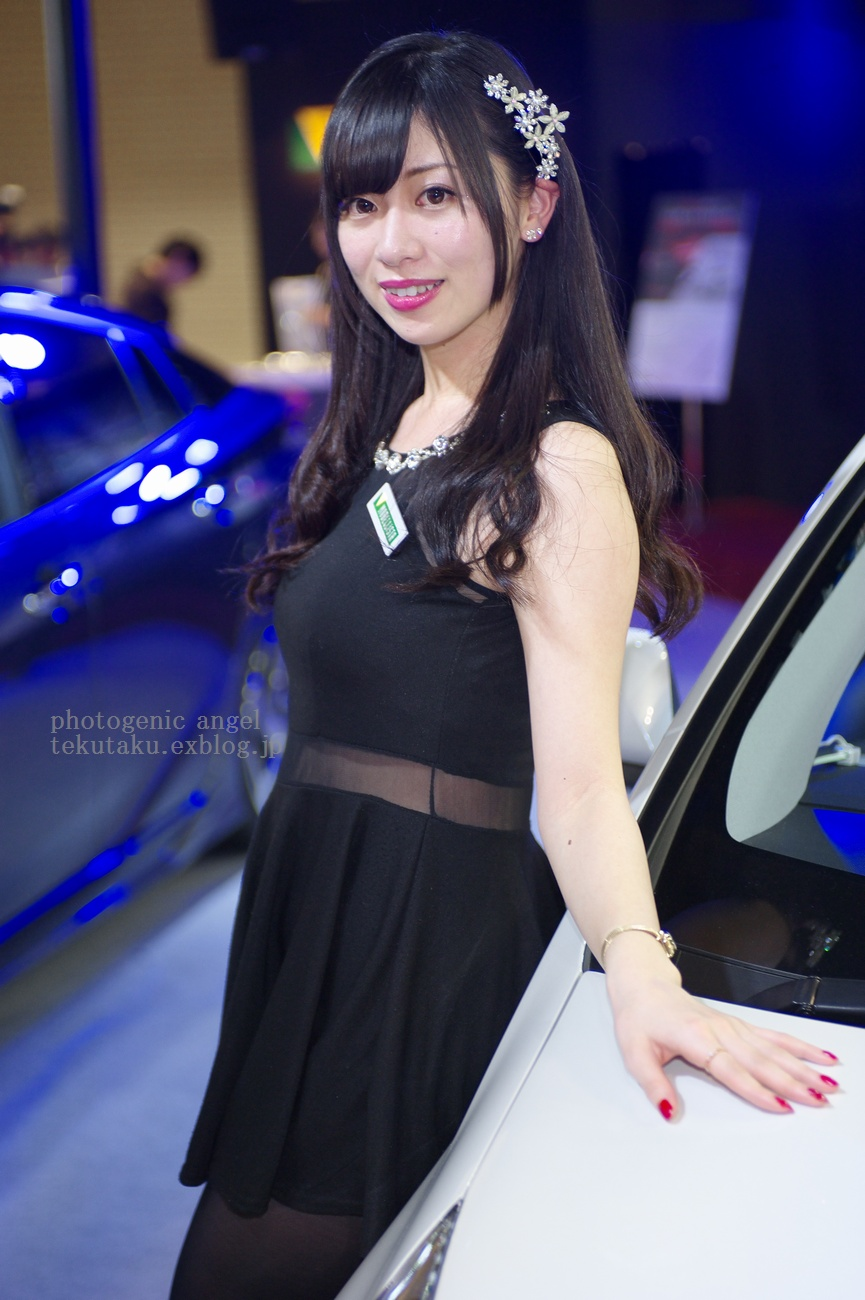 c0166789_16148.jpg