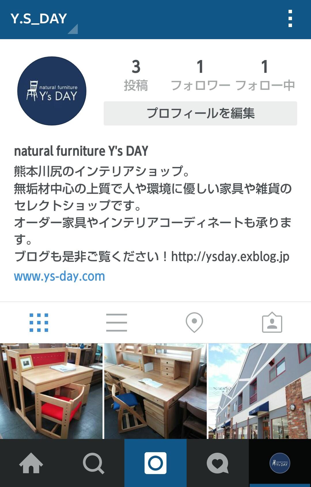 Instagramについて_b0210091_2221100.jpg