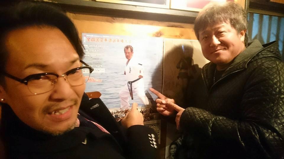 今日も谷口の親方、日本一の宮崎地鶏有り難う御座いました。_c0186691_2093634.jpg