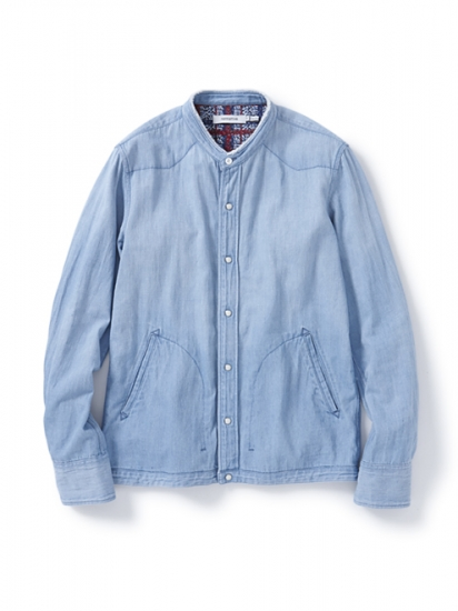 nonnative - New Arrivals Items!!_c0079892_210686.jpg
