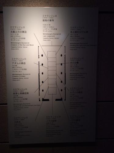 大塚国際美術館 その3_e0021092_10132018.jpg