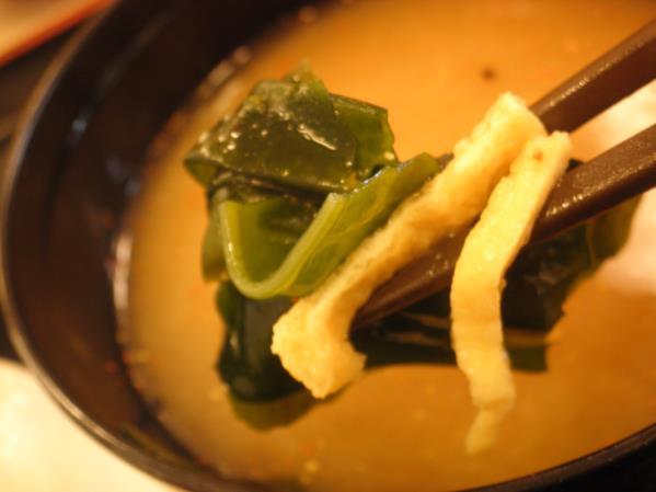 松屋の豚肉とたっぷり冬野菜炒め    箕面店_c0118393_10313384.jpg