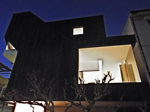HOUSE・M_d0087595_19512324.jpg