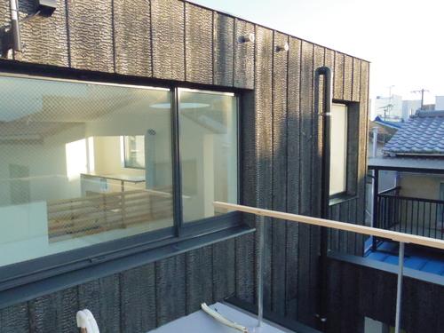 HOUSE・M_d0087595_19514922.jpg