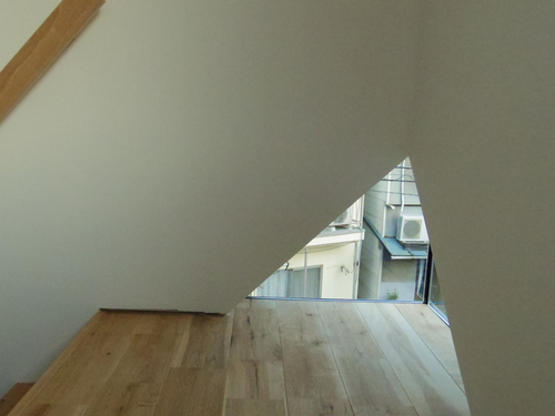 HOUSE・M_d0087595_1958213.jpg