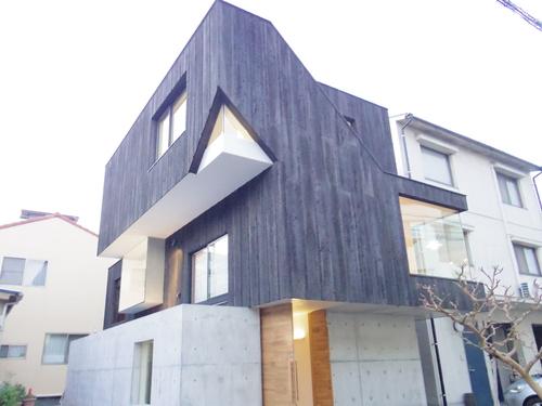 HOUSE・M_d0087595_2051626.jpg