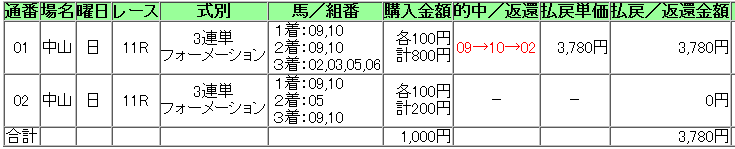 b0096101_22191369.png