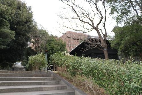 史跡 湯島聖堂・・・4_c0075701_21201253.jpg