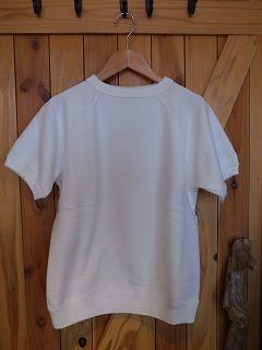 【フィルメランジェの新作そしてあのTシャツ】_c0166624_11583530.jpg