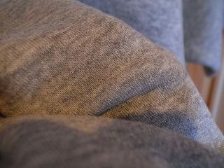 【フィルメランジェの新作そしてあのTシャツ】_c0166624_12181720.jpg