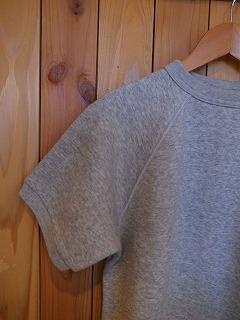 【フィルメランジェの新作そしてあのTシャツ】_c0166624_12255734.jpg