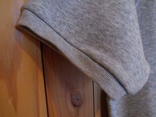 【フィルメランジェの新作そしてあのTシャツ】_c0166624_12265081.jpg