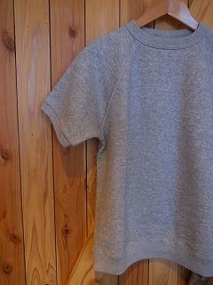 【フィルメランジェの新作そしてあのTシャツ】_c0166624_12293620.jpg