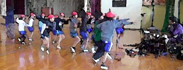 踊り、おどれば_f0083332_15564159.png