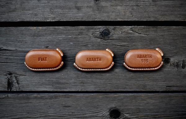 fiat 500 leather key cover_b0172633_2024182.jpg