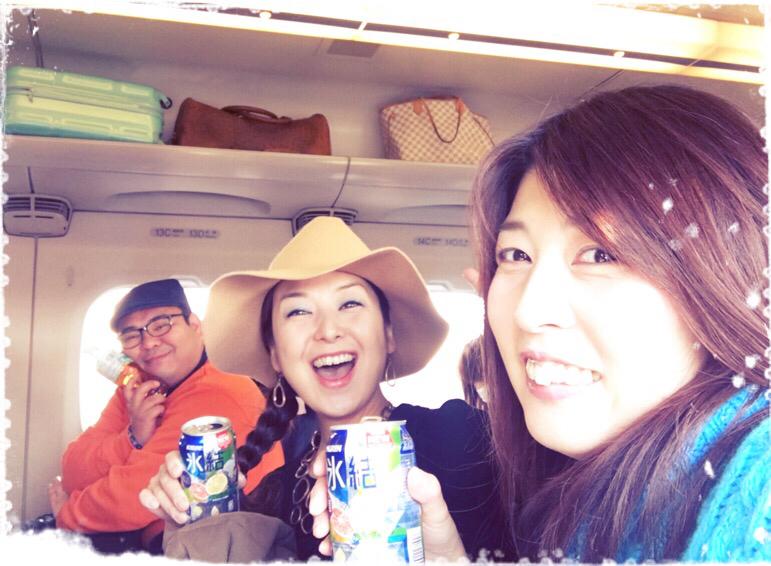 岡山・直島へ‼️_f0042034_12501716.jpg