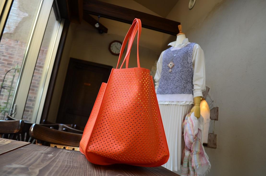 """2016 Spring Style New Brand... C+ Debut 2/28sun\""_d0153941_1635193.jpg"