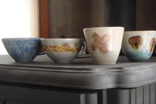 新しいカップたち_e0226943_23222655.jpg
