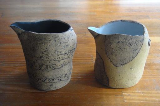 新しいカップたち_e0226943_23272422.jpg