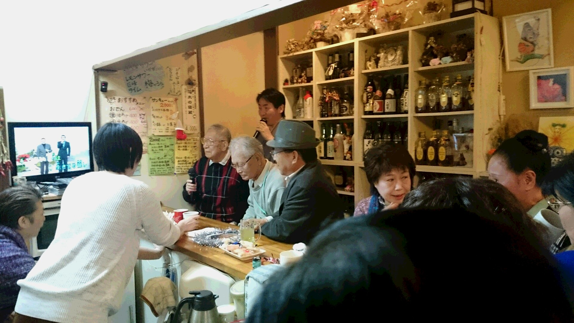 横浜市らふそでぃさんで~_d0051146_0371488.jpg