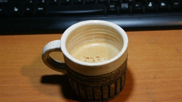 コーヒー_e0166355_11035264.jpg