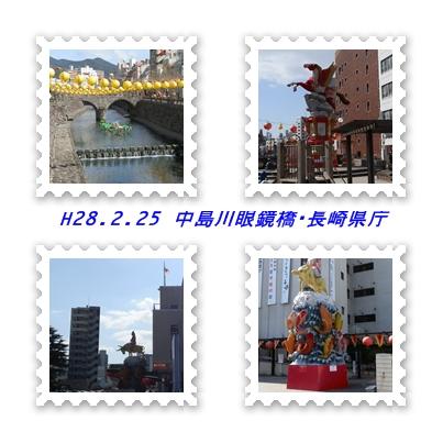 a0212557_1044944.jpg
