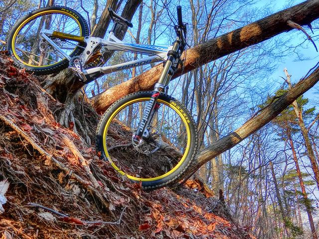 Zerode bikes IX_b0049658_13002123.jpg