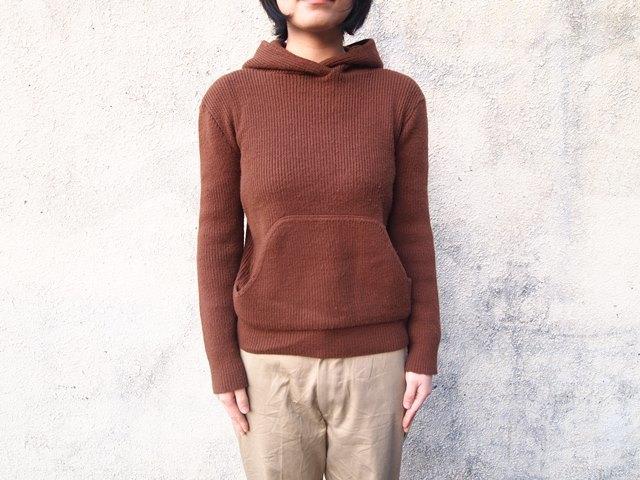 ネイティブジャケットとチノパンコーデ☆_c0330558_19055102.jpg