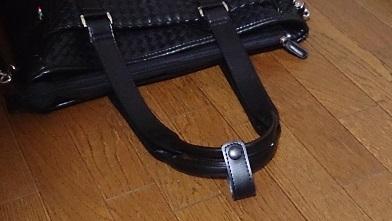 こういう細かいところにも気を使う 鞄パーツ三選_c0364960_11473080.jpg