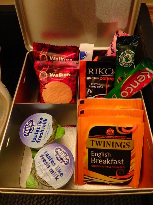 Let\'s have a cup of tea&biscuit  @ ビスケットの日とビスケットの歌♪#英国アンバサダープログラム*†  _a0053662_8522541.jpg