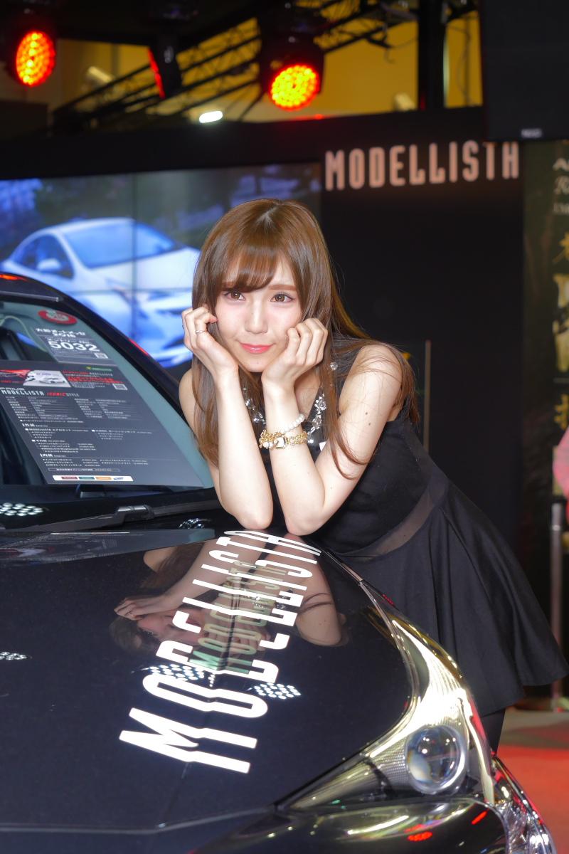 大阪オートメッセ2016_f0021869_072819.jpg