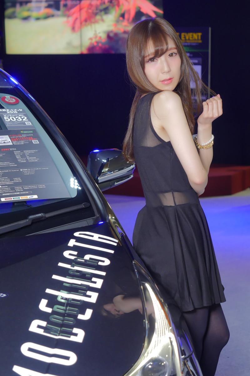 大阪オートメッセ2016_f0021869_08081.jpg