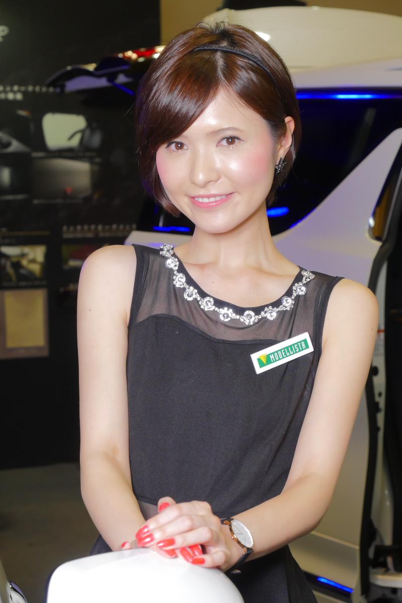 大阪オートメッセ2016_f0021869_082872.jpg
