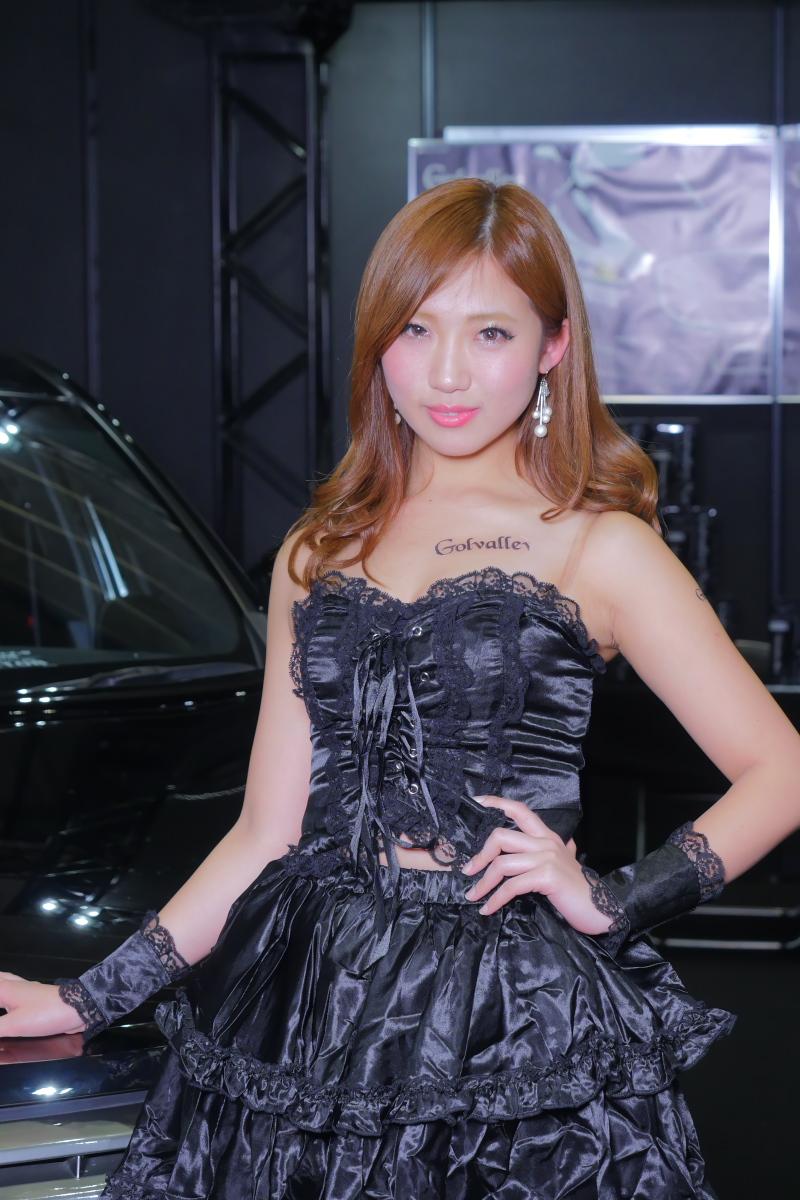 大阪オートメッセ2016_f0021869_155247100.jpg