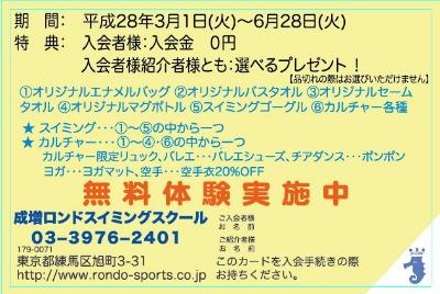 f0072976_1759916.jpg